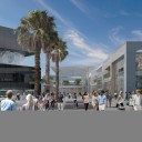 Riviera Living – The Art of Retail